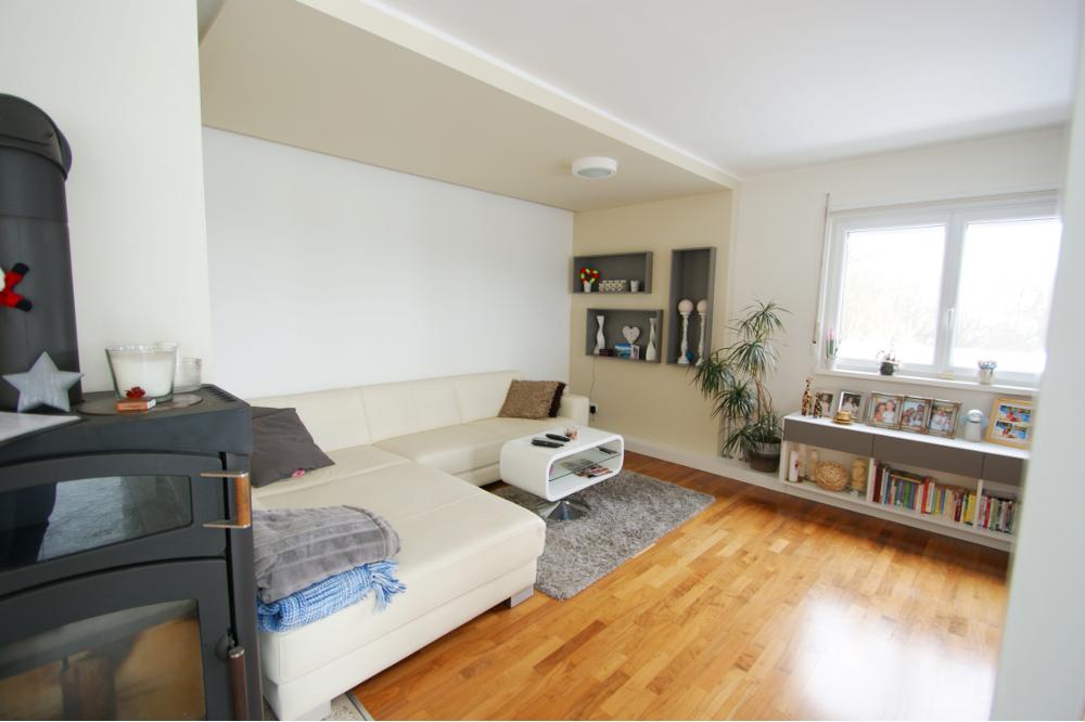 wohnen fam a tischlerei gruber kompetent echt sch ne m bel. Black Bedroom Furniture Sets. Home Design Ideas