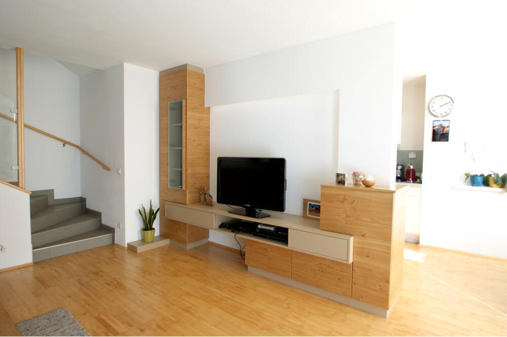 wohnen fam g tischlerei gruber kompetent echt sch ne. Black Bedroom Furniture Sets. Home Design Ideas