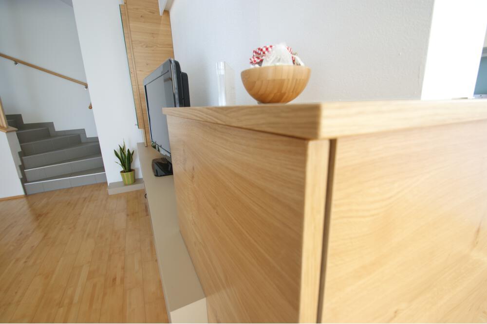 wohnen fam g tischlerei gruber kompetent echt sch ne m bel. Black Bedroom Furniture Sets. Home Design Ideas