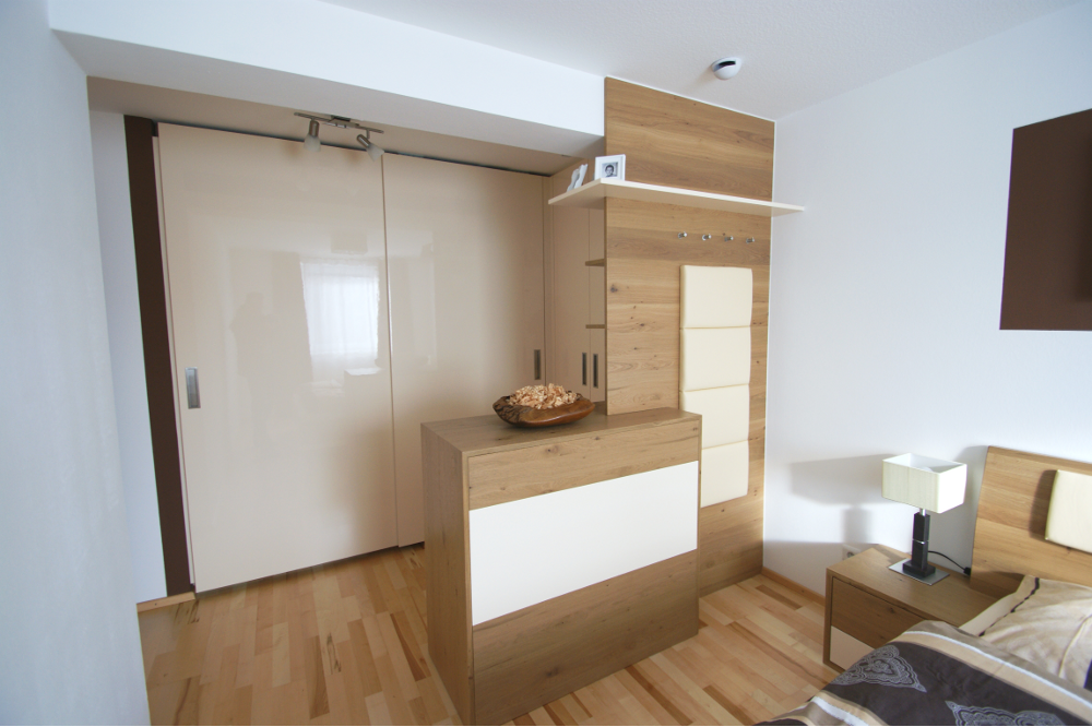 schlafzimmer fam b tischlerei gruber kompetent echt sch ne m bel. Black Bedroom Furniture Sets. Home Design Ideas