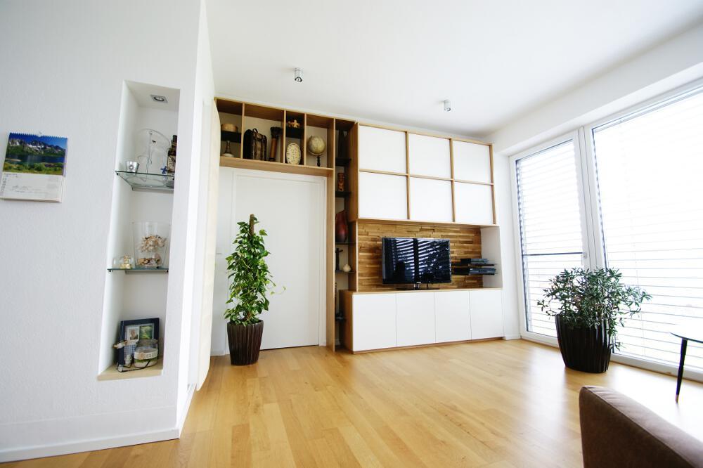 wohnen fam b tischlerei gruber kompetent echt sch ne m bel. Black Bedroom Furniture Sets. Home Design Ideas