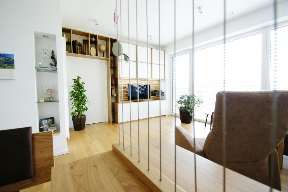 wohnen fam b tischlerei gruber kompetent echt sch ne. Black Bedroom Furniture Sets. Home Design Ideas